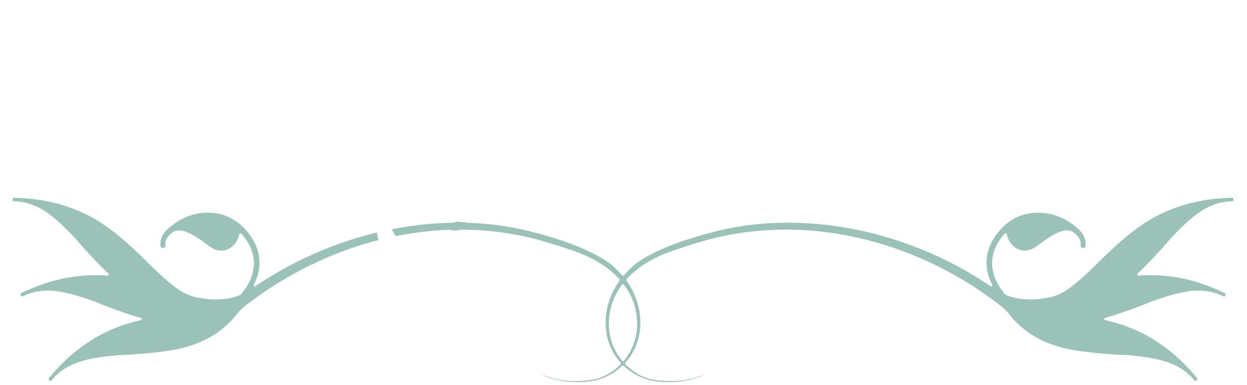 Falegnameria Dalla Corte